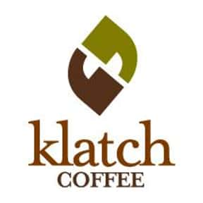Klatch Coffee is listed (or ranked) 4 on the list The Best Niche Coffee Brands