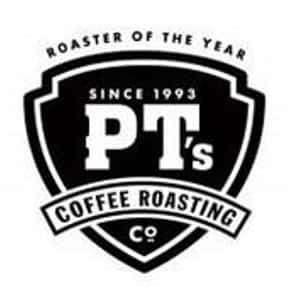 PT's Coffee Roasting Co. is listed (or ranked) 15 on the list The Best Niche Coffee Brands