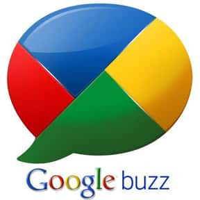 Google Buzz is listed (or ranked) 4 on the list Dead Social Media Platforms You Wish Were Still Around