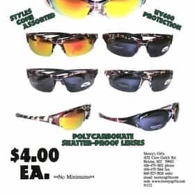 sunglassescheaper.com