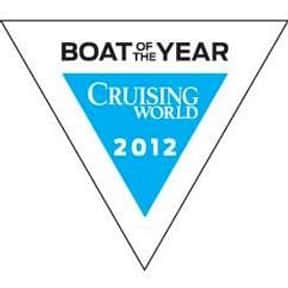 cruisingworld.com is listed (or ranked) 25 on the list The Top Marine and Boating Supply Websites