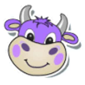 happycow.net is listed (or ranked) 1 on the list The Best Vegan Blogs Online