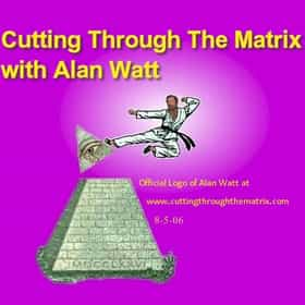 cuttingthroughthematrix.com