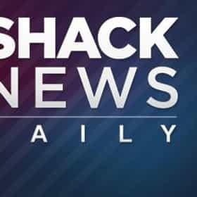 shacknews.com
