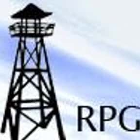 rpgwatch.com is listed (or ranked) 24 on the list Video Game News Sites