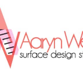 Aaryn West Blog is listed (or ranked) 22 on the list The Best Women's Fashion Blogs