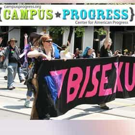 campusprogress.com