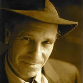 gregpalast.com is listed (or ranked) 20 on the list The Best Liberal Blogs Online