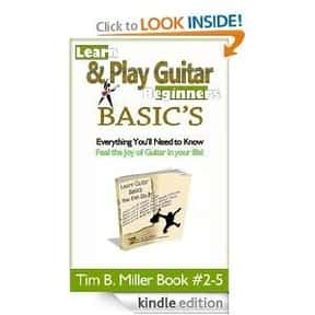 guitarforbeginners.com is listed (or ranked) 14 on the list Musical Instrument Websites