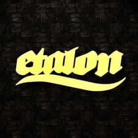 etalonhiphopblog.com