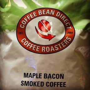 Coffee Bean Direct is listed (or ranked) 25 on the list The Best Whole Bean Coffee Brands
