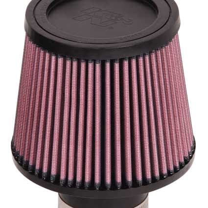 Random Best Air Filter Brands