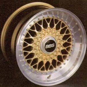 Random Best Rims Brands