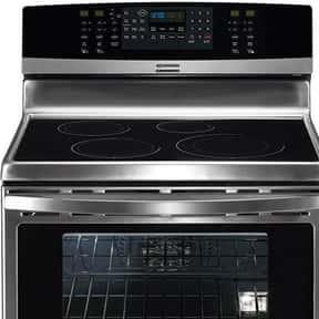 Kenmore is listed (or ranked) 10 on the list The Best Dishwasher Brands