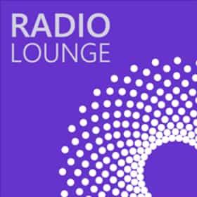 BBC Radio Lounge