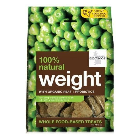Isle of Dogs on Random Best Dog Food for Weight Loss