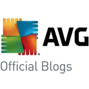 AVG is listed (or ranked) 1 on the list The Best Computer Software Brands