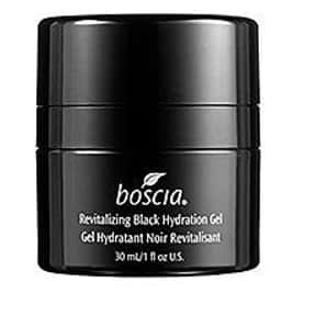 Boscia is listed (or ranked) 17 on the list The Best Natural Cosmetics Brands