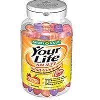 Random Best Probiotics Brands
