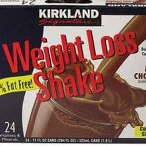Kirkland Signature is listed (or ranked) 19 on the list The Best Multivitamin Brands