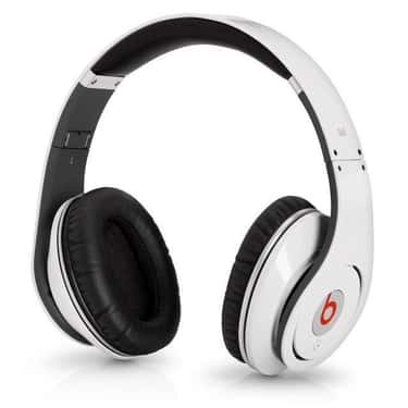 Beats by Dre is listed (or ranked) 2 on the list The Most Egregious Product Placement in Jurassic World