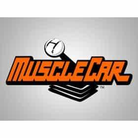 MuscleCar TV