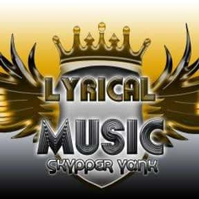 Lyrical is listed (or ranked) 22 on the list The Best Music Apps