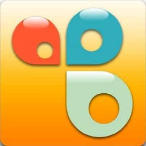 Cozi Family Organizer is listed (or ranked) 25 on the list The Best Apps for Parents
