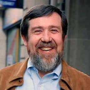 Alexey Pajitnov is listed (or ranked) 4 on the list The Most Influential Game Programmers of All Time