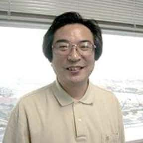 Toru Iwantani is listed (or ranked) 13 on the list The Most Influential Game Programmers of All Time