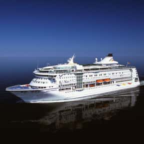 Birka Cruises is listed (or ranked) 20 on the list The Best European Cruise Lines