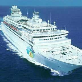 Island Cruises is listed (or ranked) 10 on the list The Best European Cruise Lines