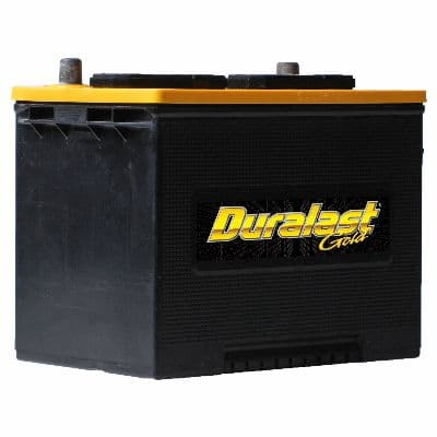 Random Best Car Battery Brands