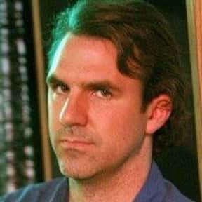 Mark Brendanawicz is listed (or ranked) 13 on the list Which Characters Are So Annoying That They Almost Make Your Favorite TV Shows Unwatchable?
