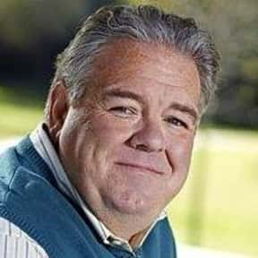 Jerry Gergich is listed (or ranked) 7 on the list The Best Parks and Recreation Characters