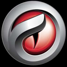 Comodo Dragon is listed (or ranked) 11 on the list The Best Internet Browsers