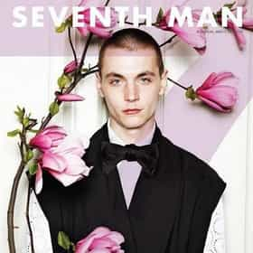 7th Man Magazine