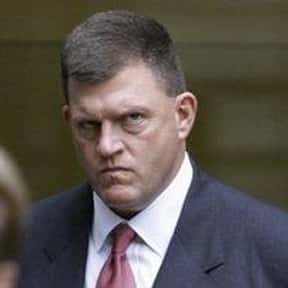 Clay Bennett is listed (or ranked) 7 on the list The Worst NBA Team Owners of All Time