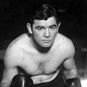 Jim Braddock is listed (or ranked) 12 on the list The Best Heavyweight Boxers of All Time