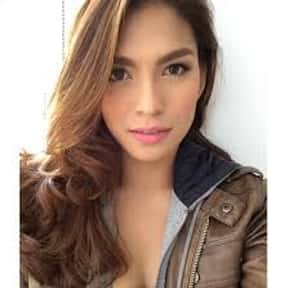 Andrea Torres is listed (or ranked) 13 on the list Famous People Whose Last Name Is Torres