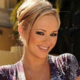 Katie Kox