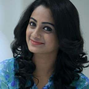 Namitha Pramod is listed (or ranked) 20 on the list Famous Film Actors From Thiruvananthapuram
