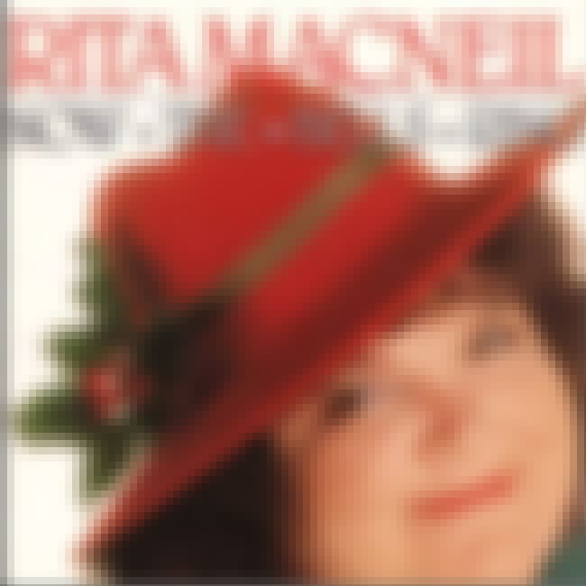 Now the Bells Ring is listed (or ranked) 3 on the list The Best Rita MacNeil Albums of All Time