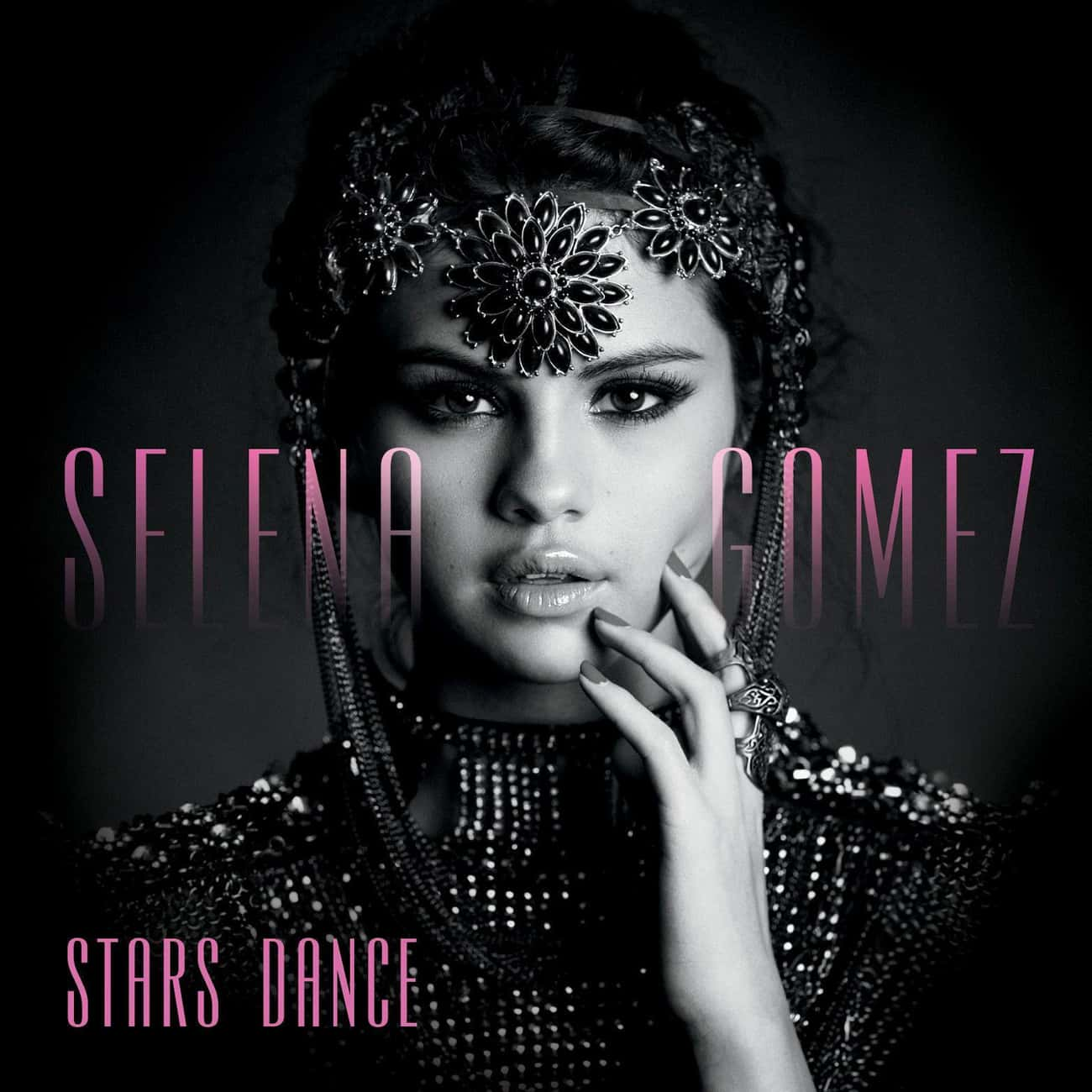 Stars Dance is listed (or ranked) 3 on the list The Best Selena Gomez Albums, Ranked