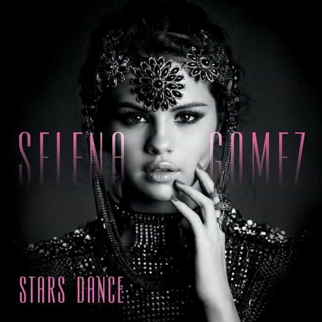 Stars Dance is listed (or ranked) 2 on the list The Best Selena Gomez Albums, Ranked