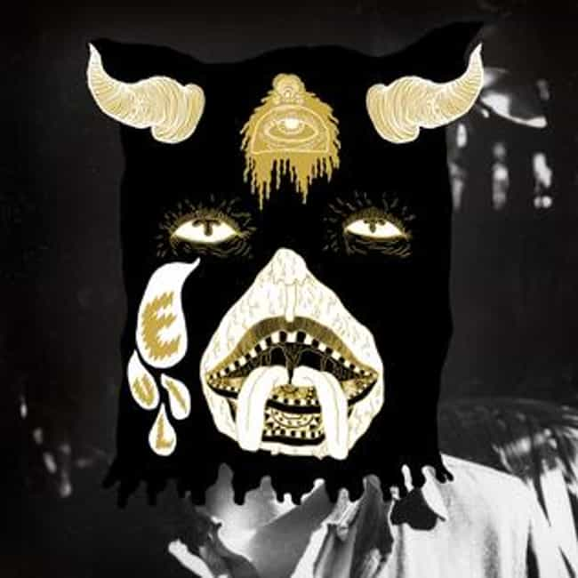 Evil Friends is listed (or ranked) 1 on the list The Best Portugal. The Man Albums of All Time