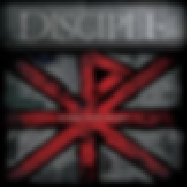 O God Save Us All is listed (or ranked) 3 on the list The Best Disciple Albums of All Time