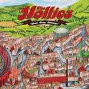 Then, Now, Always is listed (or ranked) 15 on the list The Best Hollies Albums of All Time