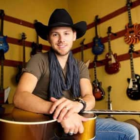 Brett Kissel is listed (or ranked) 13 on the list Alberta Country Bands List