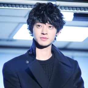 Jung Joon-young is listed (or ranked) 13 on the list The Best Korean Rock Bands/Artists